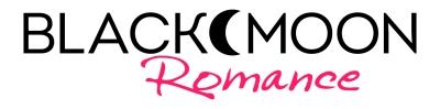 black-moon-romance-2015