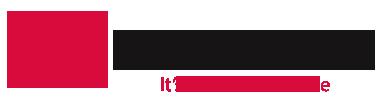 nymphalis_logo
