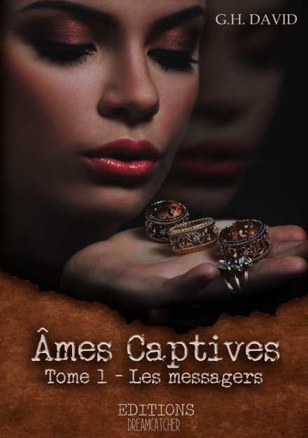 Couverture Âmes Captives Tome 1.jpg