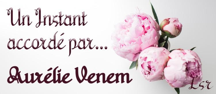 Bouquet_of_Peonies2_4k.jpg