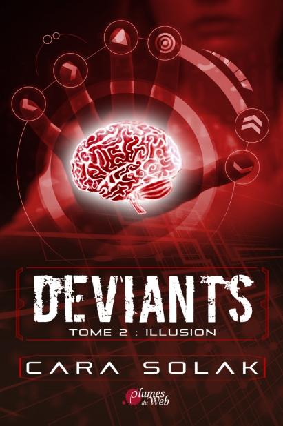 Déviants-Tome-2-RVB_v2 (1).jpg