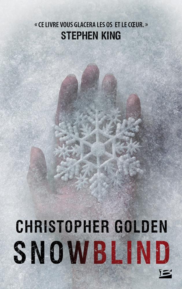1410-snowblind_org