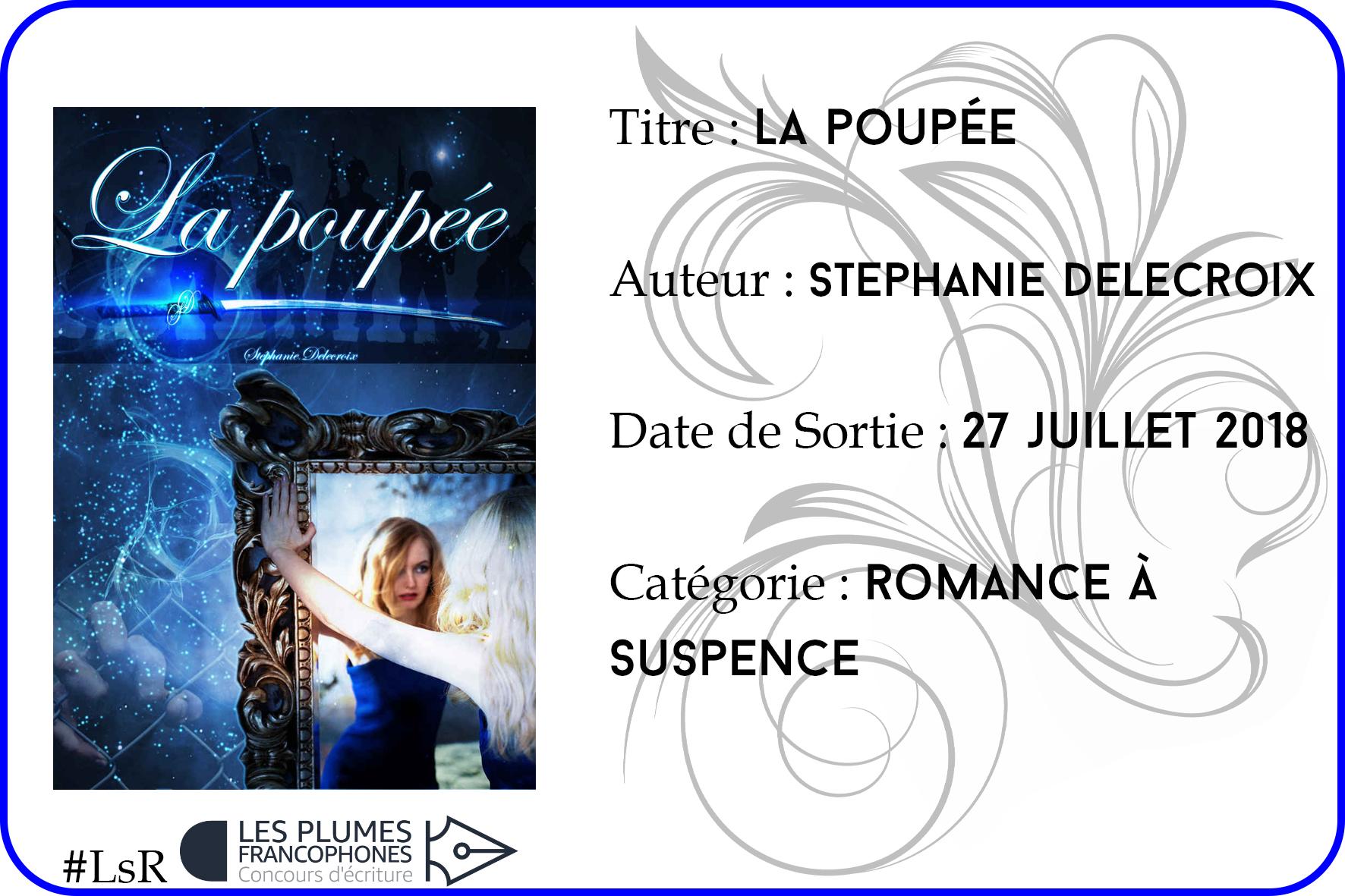 Stephanie-Delecroix.jpg