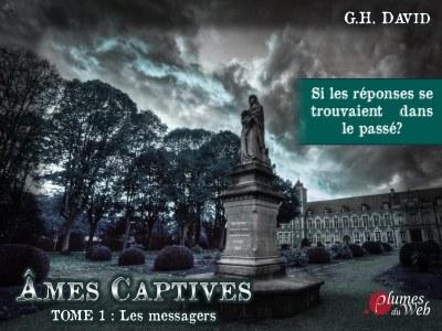 Ames Captives BT 12.jpg