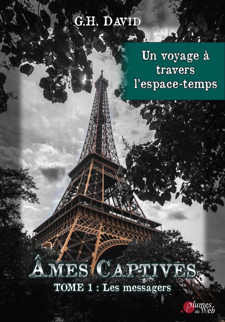 Ames Captives BT 22.jpg