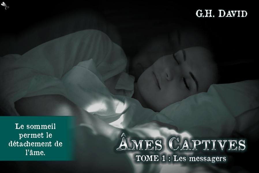 Ames Captives BT 32.jpg
