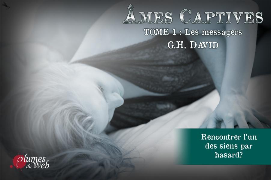 Ames Captives BT 52.jpg